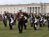 Royal Military Academy Sandhurst Heritage Day
