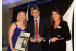 North Devon Journal Business Awards 2015 Now Open for Entries.