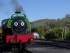 Celebrate steam locomotive Haulwen's 70th birthday