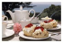 Afternoon Tea At Castletown Civic Centre Fri 1st May