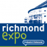 Richmond Expo 2015 at Twickenham Stadium