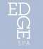 Edge Spa – Luxury on Your Doorstep