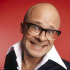 Harry Hill, Sol Berstein, The Odd Bods, Martin Besserman