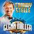 The Glenn Miller Story Starring Tommy Steele