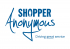 Would you like to become a Mystery Shopper?