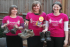The 'Keelys Red Hot Chilli Steppers' need your help.