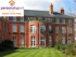 Rental of the week - 2 Bed Flat - Queen Alexandras Way, Epsom @PersonalAgentUK