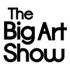 The Big Art Show 2015