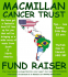 macmillan cancer trust fund raiser