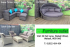 Garden Furniture Sets Available at Autumn Leaves Furniture in Walsall
