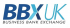 BBX UK - Business Bank Exchange Northants and MK