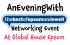 An Evening with thebestof Epsom & Ewell – 'On The Road' at Global House #epsom  #surreynetworking