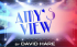 Amy's View, by David Hare