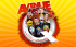 Avenue Q -  what puppets really get up to...wow!