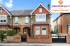 Property of the week - 5 Bed House, College Road, Epsom @PersonalAgentUK