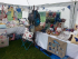 Ceredigion Garden Craft Festival