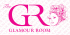 The Glamour Room - Beauty Boutique