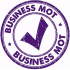 "Does your Company need a ""Business MOT"""