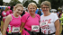 Race for Life Leigh