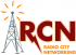 Radio City Network