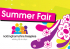 Nottinghamshire Hospice Summer Fair