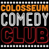 Colosseum Comedy Club