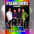 The Searchers at Lichfield Garrick