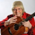 A Celebration of John Denver at Lichfield Garrick