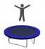 Trampoline Course at Burntwood Leisure Centre