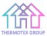 Thermotex Group