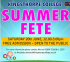 KC Summer Fete