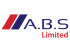 A.B.S. Limited