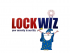 Lockwiz