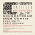 Untitled & Hands On May Bank Holiday W/ Soundsteam, Iron Curtis, Tom Rio