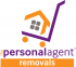 The Personal Agent Removals
