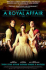 A ROYAL AFFAIR - Cert 15