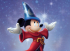 Children's Film Screening: Walt Disney's Fantasia