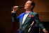 Scottish National Jazz Orchestra presents Kurt Elling Swings Sinatra