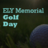ELY Charity Golf Day