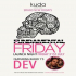 Fundamental Friday: Radio 1's Dev