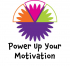 Health – Weight – Stress?  Power  Up Your Motivation with Maria @MFHypnotherapy