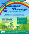 The Summer Breeze Charity Bike Rides