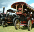 The Great Rempstone Steam & Country Show