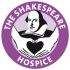 Pamper Evening at the Shakespeare Hospice