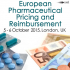 European Pharmaceutical Pricing & Reimbursement