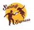Swing Dance Classes in Sutton Coldfield!