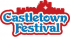 Castletown Festival Day 1st August 2015