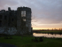 Brilliant Bats - Carew Castle