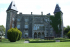 Spectacular Spring at Dinefwr Park & Castle