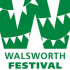 Walsworth Festival, Sunday 17 May 2015, 11am-4pm